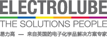 Electrolube - The Solutions People